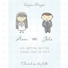 Free Wedding Invitation Card 13 Vector Graphic Wedding Invitation Card Images Wedding