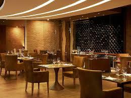 Dining U2013 Pure Patio Luxury Hotel Dubai U2013 Sofitel Dubai The Palm Luxury Apartments