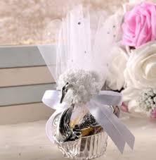 swan wedding discount gold swan wedding boxes 2017 gold swan wedding