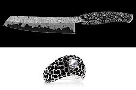 most expensive kitchen knives most expensive knives in the alux com
