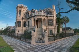 mansion design usa galveston mansion cities design 3072x2040