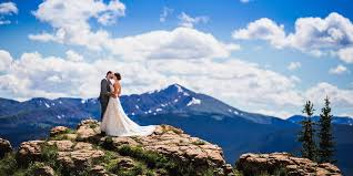 vail wedding venues compare prices for top 439 wedding venues in vail co