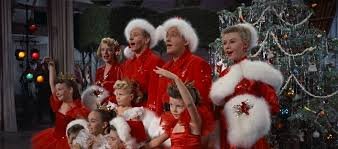 movie white christmas learntoride co