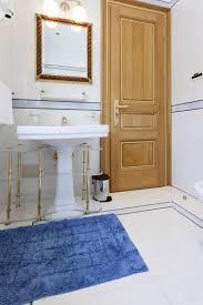 Bathrooms With Beadboard Wall Decor Inspiring Bathroom Design With Wall Doctor Beadboard