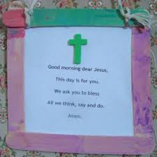 best 25 prayer crafts ideas on preschool sunday