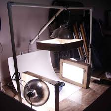 light boxes for photography display photography light boxes on winlights com deluxe interior lighting