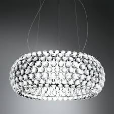 foscarini caboche pendant light foscarini caboche ball ceiling light knock off floor l hopnotes com