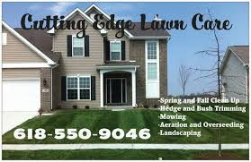 Cutting Edge Lawn And Landscaping by Cutting Edge Lawn Care Home Facebook