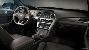 hyundai tucson 2015 interior 2015 hyundai sonata interior hd wallpaper 8
