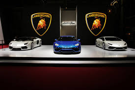 lamborghini asterion lamborghini asterion instinct and rationality avrvm