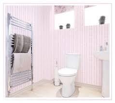 tapeten badezimmer badezimmer tapeten der tapetentrend fürs bad raumkult24 de