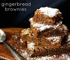 424 best brownie recipes images on desserts brownie