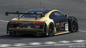 audi r8 gold staloc audi gold chrome by carl heighes trading paints