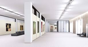 interior design concept approved by committeememorial new west