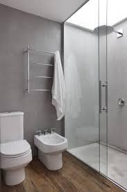 best 25 shower ideas ideas on pinterest showers dream the 25 best wood floor bathroom ideas on pinterest wood floor
