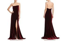 evening gowns formal dresses u0026 gowns bloomingdale u0027s