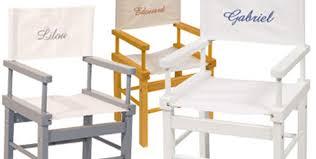 chaise personnalis e chaise enfant personnalisée design à la maison