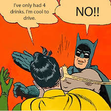 Drink Driving Memes - alcohol resources uw eau claire student informatino fines and