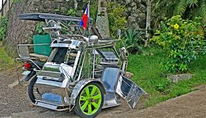 philippine tricycle png philippine tricycles other transportation pixoto