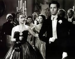Bettie Davis Daughter Jezebel 1938 Classic Hollywood Central Classic Hollywood Central