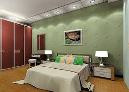 Bedroom Colors Light Green Bedroom Green Master Bedroom Paint Colors Sage And Brown