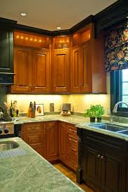 black cherry kitchen cabinets home designs kaajmaaja