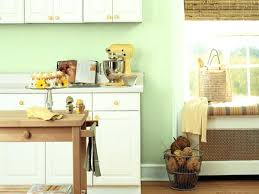 small kitchen paint color ideas small kitchen colors dbassremovals com