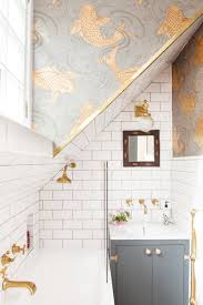 Retro Pink Bathroom Ideas 100 Retro Pink Bathroom Ideas Best 25 1950s Bathroom Ideas