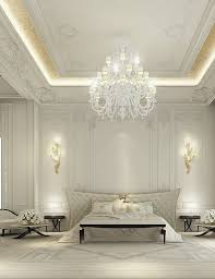Luxury Bedroom Decoration by Luxury Master Bedroom Design Ions Design Www Ionsdesign Com