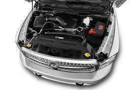 subaru truck 2015 ram 1500 reviews and rating motor trend
