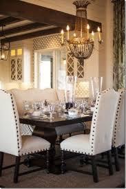 Dark Dining Room Espresso Dining Room Table Foter