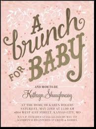 baby shower brunch invitation wording floral baby shower invitation brunch for baby invitation baby