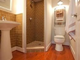 corner shower ideas u2013 openpoll me