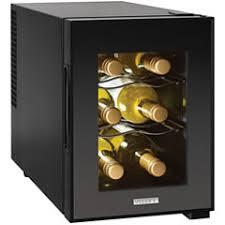 black friday wine fridge wine coolers u0026 beverage coolers jcpenney