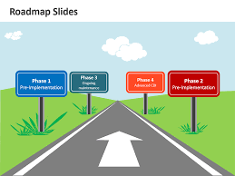 road map roadmap clipart schliferaward 3 wikiclipart