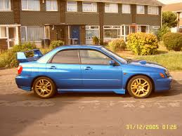 subaru bugeye bugeye with lowering springs on please scoobynet com subaru