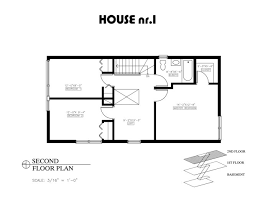 One Story House Plans With Basement 100 One Story House Plans With Basement 3 Bedroom House