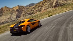 captainsparklez car mclaren 570s car wallpapers free download latest mclaren 570s