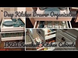 how to organize ikea kitchen kitchen drawer organization kitchen drawer organization using ikea knoxhult kitchen cabinets