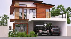 house design pretentious philippines house design 33 beautiful 2 storey house