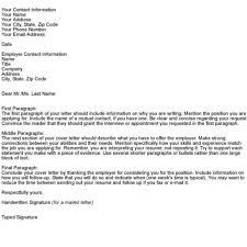 template cover letter for job hitecauto us