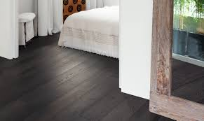 Calculating Laminate Flooring Cobra Hardwood Floors Grain Tones U0026 Smooth Wood Flooring
