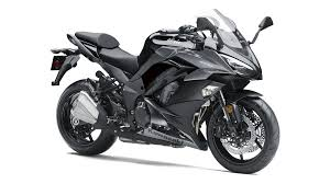 honda bikes sports model 2017 ninja 1000 abs sport motorcycle by kawasaki