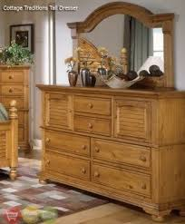 pine bedroom furniture sets foter