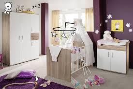 chambres bébé une chambre bébé complète avec matelas en option