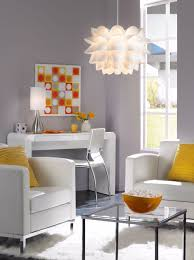 Home Office  Modern Home Office Design Your Home Office Office - Home office remodel ideas 3