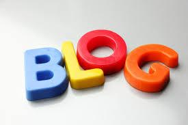 cooperation blog u2014 cooperative learning institute
