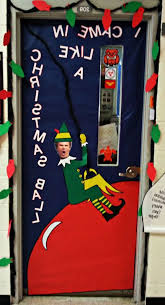 door decorations christmas door decorating ideas door decorations 3