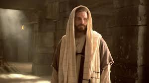 he lives testimonies of jesus christ mormon channel