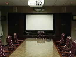 best home design videos room best media room installation home design great cool on